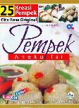 Pempek Aneka Isi (full color)