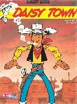 LC: Lucky Luke - Daisy Town