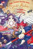 Magic Thousand Character series - Roh Sinar Bulan