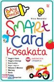 Bayi Pintar : Smartcard Kosakata