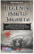 Legenda Hantu Jakarta