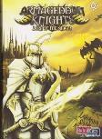 Armageddon Knights Born of the Knight - Lahirnya Sang Ksatria