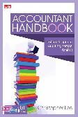 Accountant Handbook