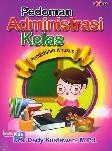 Pedoman Administrasi Kelas Pendidikan Khusus