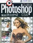 Photoshop Untuk Fotografi CS6
