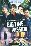 Big Time Passion