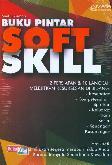 Buku Pintar Soft Skill