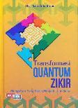 Transformasi Quantum Zikir