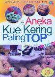 Aneka Kue Kering Paling Top (full color)