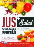 Jus+Salad Ampuh Tangkal Penyakit (full color)