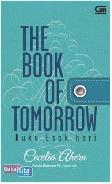 ChickLit: Buku Esok Hari - The Book of Tomorrow