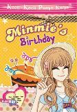 Kkpk: Minmie