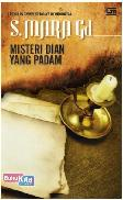 Misteri Dian yang Padam (Cover Baru)