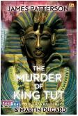 Pembunuhan Raja Tut - The Murder of King Tut