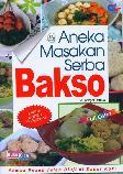 Aneka Masakan Serba Bakso (full color)