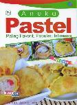 Aneka Pastel Paling Favorit, Populer, Istimewa (full color)