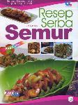 Resep Serba Semur (full color)