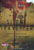 Silent Traveller