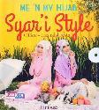 Me N My Hijab Syar