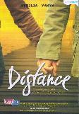 Distance : Menyelami Cinta dalam Jarak yang Abadi