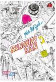 MetroPop: Runaway Ran