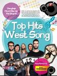 Top Hits West Song