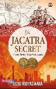 The Jacatra Secret : Misteri Simbol Satanic Di Jakarta