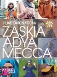 Hijab Fascination