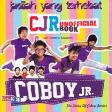Coboy Junior Unofficial Book