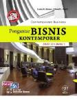 Pengantar Bisnis Kontemporer 1 (Ed. 13) - Koran