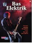 Bas Elektrik untuk Pemula (Cover Baru)