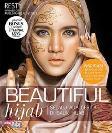 Beautiful Hijab : Selalu Ada Cerita Dibalik Hijab (Promo Best Book)
