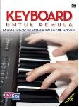 Keyboard untuk Pemula (Cover Baru)