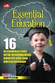 Essential Education