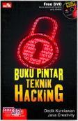 Buku Pintar Teknik Hacking