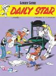 LC: Lucky Luke - Daily Star