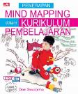 Penerapan Mind Mapping dalam Kurikulum Pembelajaran