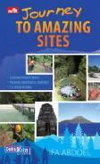 Journey to Amazing Sites
