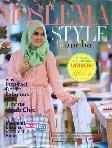 Moslema Style by Aprilia