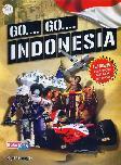 Go Go Indonesia