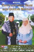 Pantulan Cahaya Islam Dari Gunung Menyan