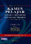 Kamus Pelajar Inggris-Indonesia - Indonesia-Inggris