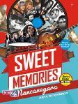 Sweet Memories Mancanegara