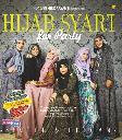 Hijab Syari For Party