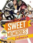 Sweet Memories Indonesia