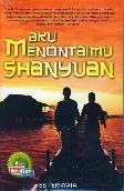 Aku Mencintaimu Shanyuan
