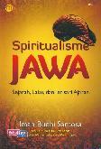 Spiritualisme Jawa (Sejarah, Laku, dan Intisari Ajaran)