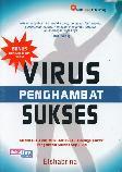 Virus Penghambat Sukses