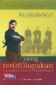 Yang ter(di)lupakan kaum Indo dan benih Nasionalisme Indonesia