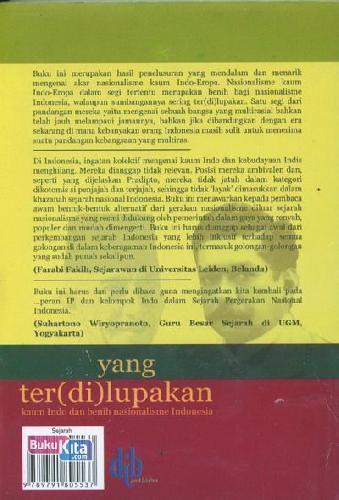 Cover Belakang Buku Weird Jobs : 103 Profesi Paling Aneh & Gila Sedunia